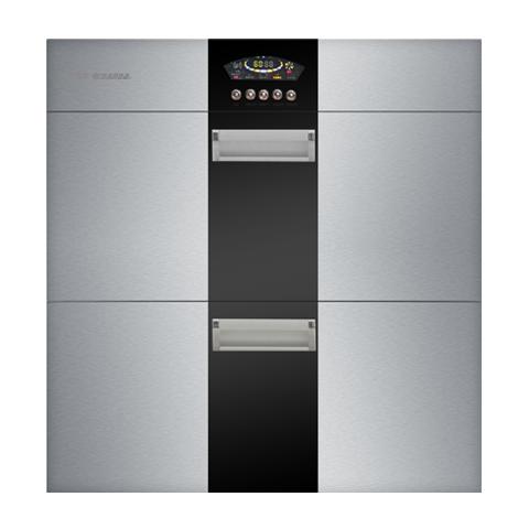 消毒柜 ZTD-100L-K25(原K08升级版)