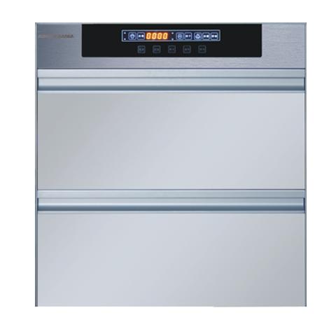 消毒柜ZTD-100L-K21
