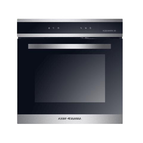 嵌入式电烤箱KQBJ84KN-30