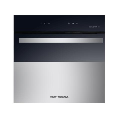 嵌入式烤箱KQBJ60KN-11