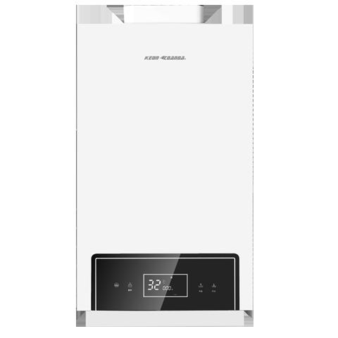 燃气热水器JSQ23-12KN27