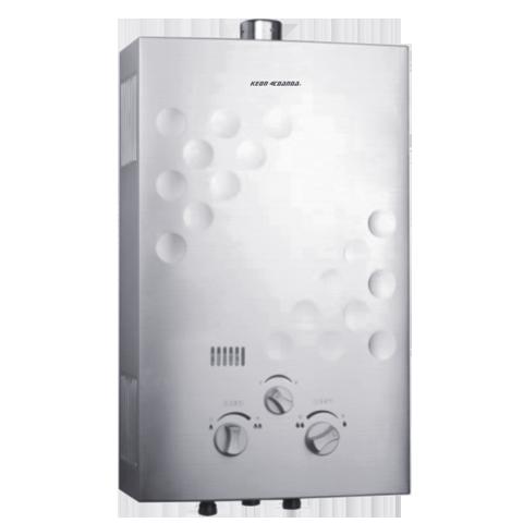 燃气热水器JSQ19-10KN1