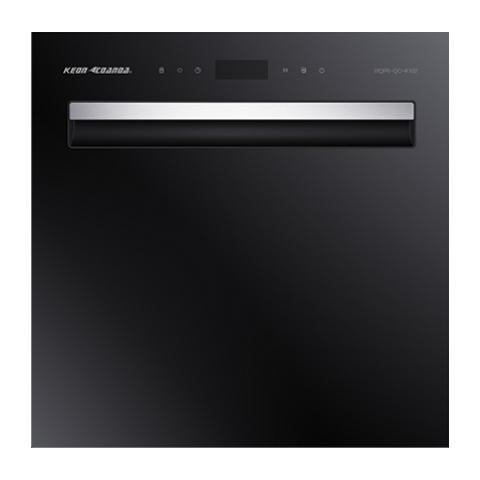 洗碗机WQP6-QC-K102