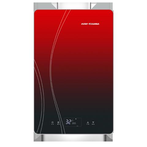 燃气热水器JSQ30-16KN23