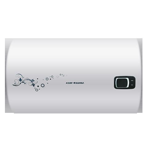 电热水器DSZF-KN12-80L