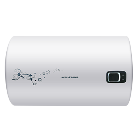 电热水器DSZF-KN12-60L