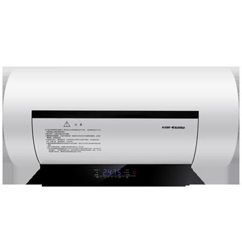 电热水器DSZF-KN13-60L