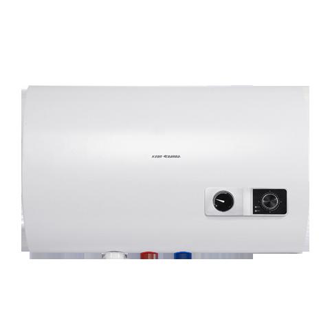 电热水器DSZF-KN15-50L