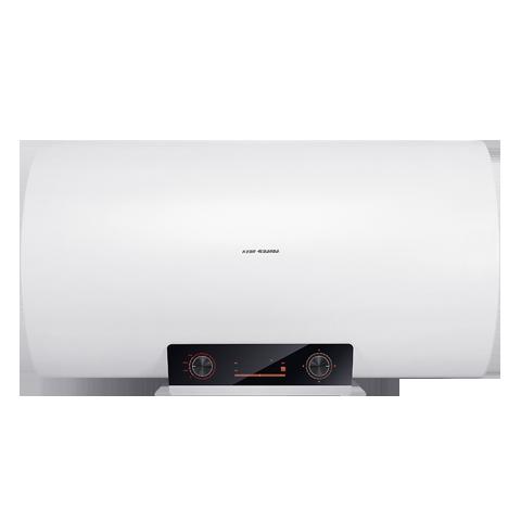 电热水器DSZF-KN16-80L