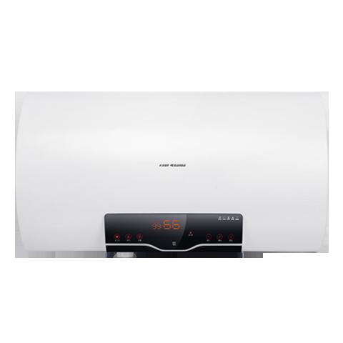 电热水器DSZF-KN17-60L