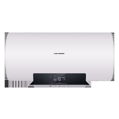 电热水器DSZF-KN18-60L