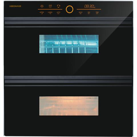 消毒柜ZTD-100L-K20