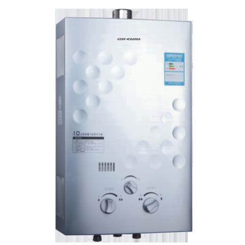 燃气热水器/第1页-科恩厨房电器