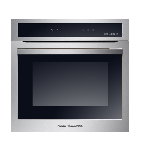 嵌入式电烤箱KQBJ60KN-12